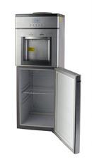 Кулер с холодильником Aqua Well 0,1С-ПКХ