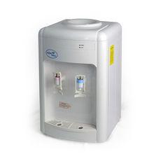 Кулер Aqua Well 3,5 JXT СК