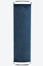ММB Гейзер углеродное волокно 10SL