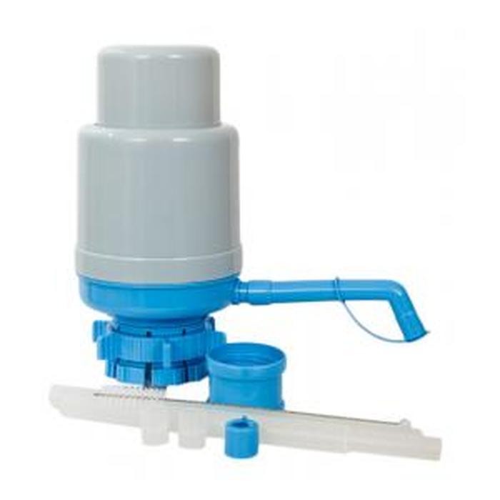 Помпа Drinking Water Pomp